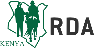 Riding for the Disabled Association (RDA) Kenya